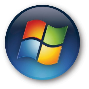 icone-menu-demarrer-windows-262_300x