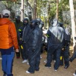 photo-groupe-paintball-equipe